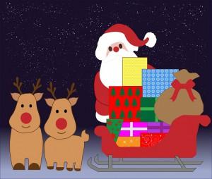 christmas-220170_640