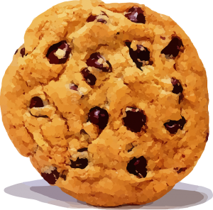 cookie-307960_640