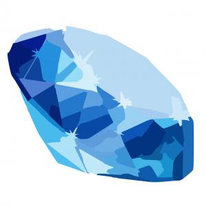 diamond-304884_640