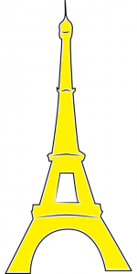 eiffel-tower-822536_640