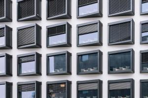 facade-731304_640