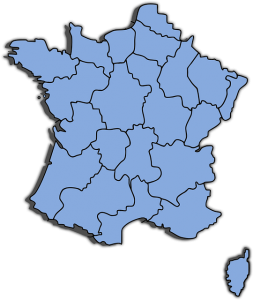 france-146300_640