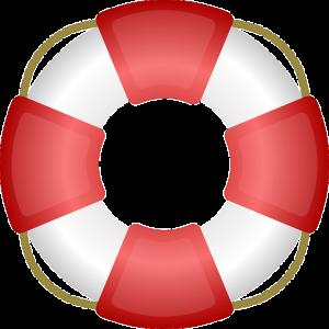 lifesaver-34525_640