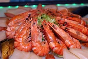 shrimp-743702_640