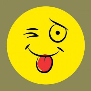 smiley-822306_640