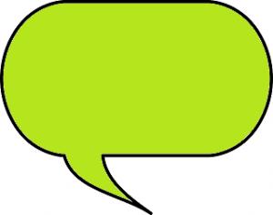speech-29369_640