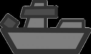 battleship-27642_640