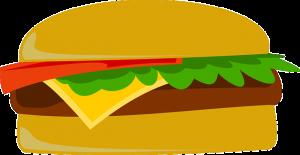 burger-151421_640 (1)