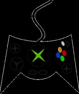 game-controller-24878_640