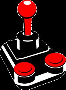 joystick-32023_640