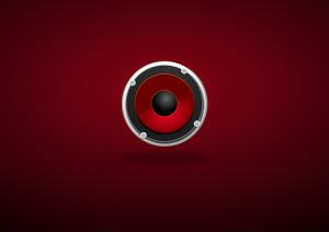 music-546063_640