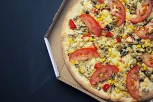pizza-926104_640