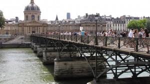 bridge-408609_640