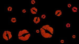 kiss-1104643_640