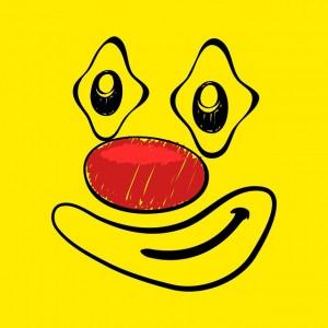 smiley-821985_640