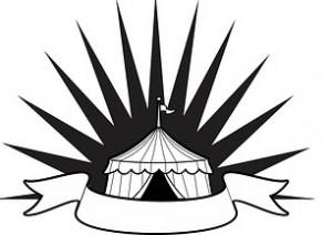 tent-990278_640