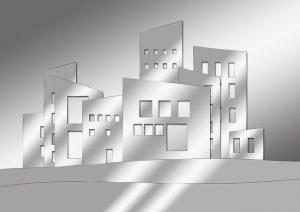 architecture-107598_640