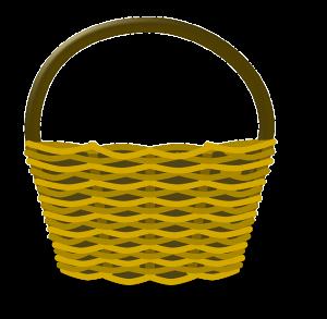 basket-160441_640