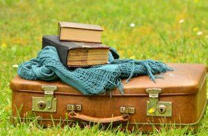 luggage-1482697_640